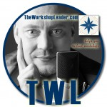 TWL- where you learn facilitation