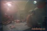 Turkish Bath (Hammam), Istanbul.