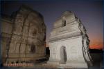 Hindu Temple, Allahs (Pakistan).
