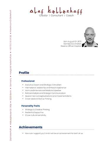 2021-Olaf-Kellerhoff-detailed-CV