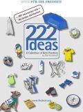 2015-Kellerhoff---222-Ideas-for-FNF-Web-Internal-Use-Only